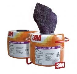 produkt-21-Wloknina_scierna_na_rolce_3M_Scotch-Brite_Clean_&_Finish_CF-SR_150mm_x_115mm_EXTRA_FINE-28047-1242.html
