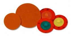 produkt-21-Dysk_nasypowy_3M_Roloc_Cubitron_977F_75mm_P120-28135-1220.html