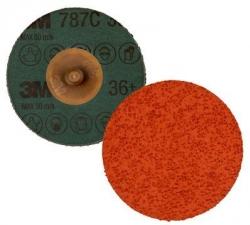 producent-1-13685315582048-produkt-21-Dysk_fibrowy_do_stali_nierdzewnej_i_aluminium_3M_Roloc_787C_75mm_P60-28497-1260.html