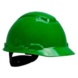 produkt-21-Helm_ochronny_H-701_zielony_plynna_reg_srub_3M_-28929-1207.html
