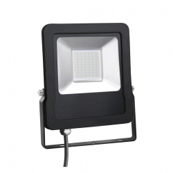 produkt-21-Naswietlacz_LED_STAR_PREMIUM__30W_6000K_barwa_zimna-29010-1433.html