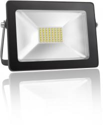 produkt-21-Naswietlacz_LED_SUPRA_PREMIUM_10W_6000K_barwa_zimna-29279-1432.html