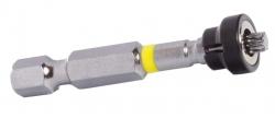 produkt-21-Koncowka_do_wkretarki_magnetyczna_Bit_Eurotec_T15_50mm_brazowa___5szt-29492-606.html