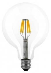 produkt-21-Zarowka_LED_E27__8W_G120_filament_barwa_ciepla-29739-1426.html