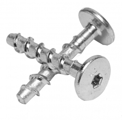 produkt-21-Sruby_do_betonu_Spit_TAPCON_DOME_leb_TORX_podkladkowy_6x40_5_M75__100_szt-29849-1125.html