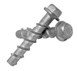 produkt-21-Sruby_do_betonu_Spit_TAPCON_XTREM_LDT_leb_szesciokatny_10x_90_M126__50_szt-29857-1127.html