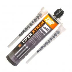 produkt-21-Kotwa_chemiczna_Spit_VIPER_XTREM_280ml_profesjonalna-29905-1354.html