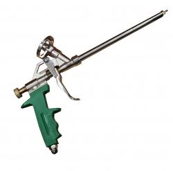 produkt-21-Pistolet_do_piany_montazowej_NN_(zielony)-32038-315.html