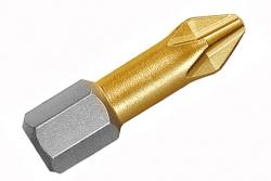 produkt-21-Koncowka_do_wkretarki_Bit_Ph3_MAXgrip_L=25mm;1_4_10szt_-3384-605.html