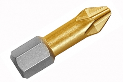 produkt-21-Koncowka_do_wkretarki_Bit_Pz1_MAXgrip_L=25mm_1__10szt-3535-604.html