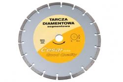 produkt-21-Tarcza_Cesar_segmentowa_Extra_fi_125-4068-421.html