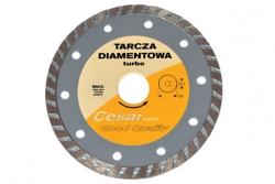 produkt-21-Tarcza_Cesar_turbo_Extra_fi_125-4072-423.html