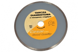 produkt-21-Tarcza_Cesar_z_nasypem_ciaglym__Extra_fi_115-4075-425.html