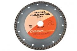 produkt-21-Tarcza_Cesar_turbo_Profesional_fi_125-4084-423.html