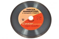 produkt-21-Tarcza_Cesar_z_nasypem_ciaglym__Profesional_fi_115-4087-425.html