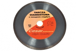 produkt-21-Tarcza_Cesar_z_nasypem_ciaglym__Profesional_fi_180-4089-425.html