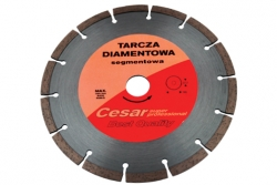 produkt-21-Tarcza_Cesar_segmentowa_Super_Profesional_fi_125-4092-424.html