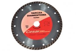 produkt-21-Tarcza_Cesar_turbo_Super_Profesional_fi_125-4096-423.html