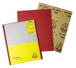 produkt-21-Papier_scierny_arkusz_Klingspor_PL_28_C_230x280mm_gr_220__50szt-4203-1161.html