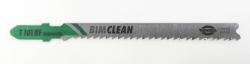 produkt-21-Brzeszczoty_Hawera_BIM-Clean_T101BF_27x100_do_twardego_drewna__5szt-4396-892.html