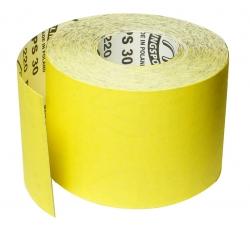 produkt-21-Papier_scierny_Klingspor_PS_30_D_115mm_rolka_50_metrow_gr_220-5032-1160.html