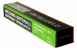 produkt-21-Elektroda___Rutweld_12__FI_32x350_METALWELD-6140-1031.html