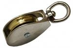 produkt-21-Bloczek_do_lin_pojedynczy_nik__3_4_20mm-102-.html