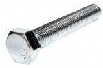 produkt-21-Sruba_M12x_20_PN82105_pelny_gwint_ocynkowana-1782-.html