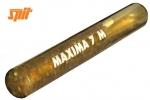 produkt-21-MAXIMA_ampulka_chemiczna_M12__10szt-18926-.html
