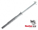 produkt-21-Fischer_SXRL_10x80_FUS_leb_na_klucz___20szt_ZESTAW_wiertlo_+_2_bity_TORX-21532-.html