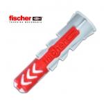 produkt-21-Fischer_DUOPOWER_kolek_uniwersalny__5x25___100_szt-26554-261.html