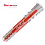 produkt-21-Fischer_DUOPOWER_kolek_uniwersalny__6x50_S_z_wkretem___50_szt-26567-261.html