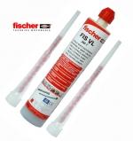 produkt-21-Fischer_FIS_VL_300_T_Kotwa_chemiczna_-_zaprawa_iniekcyjna_300_ml-26854-.html