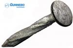 produkt-21-Gunnebo_gwozdz_papowy_skrecany_35x30_og_1kg-378-.html