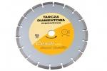 produkt-21-Tarcza_Cesar_segmentowa_Extra_fi_125-4068-.html