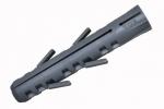produkt-21-Kolek_do_materialow_pelnych_TOX_Barracuda__6x30__100_szt-9981-261.html